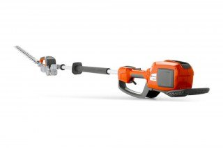 Husqvarna 520iHE3 Battery Pole Hedge Trimmer - Skin Only